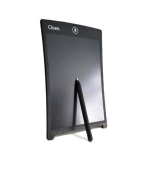 Easy tablet writer 8,5″
