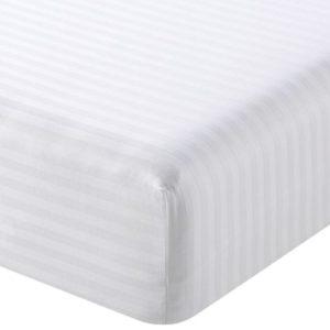 Colchón Espumación Foam 10