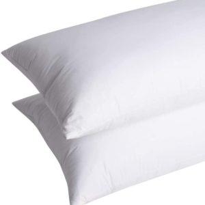 Almohada Fibra Fokril Pillow