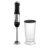 Batidora de mano con vaso Easy Hand Blender Plus
